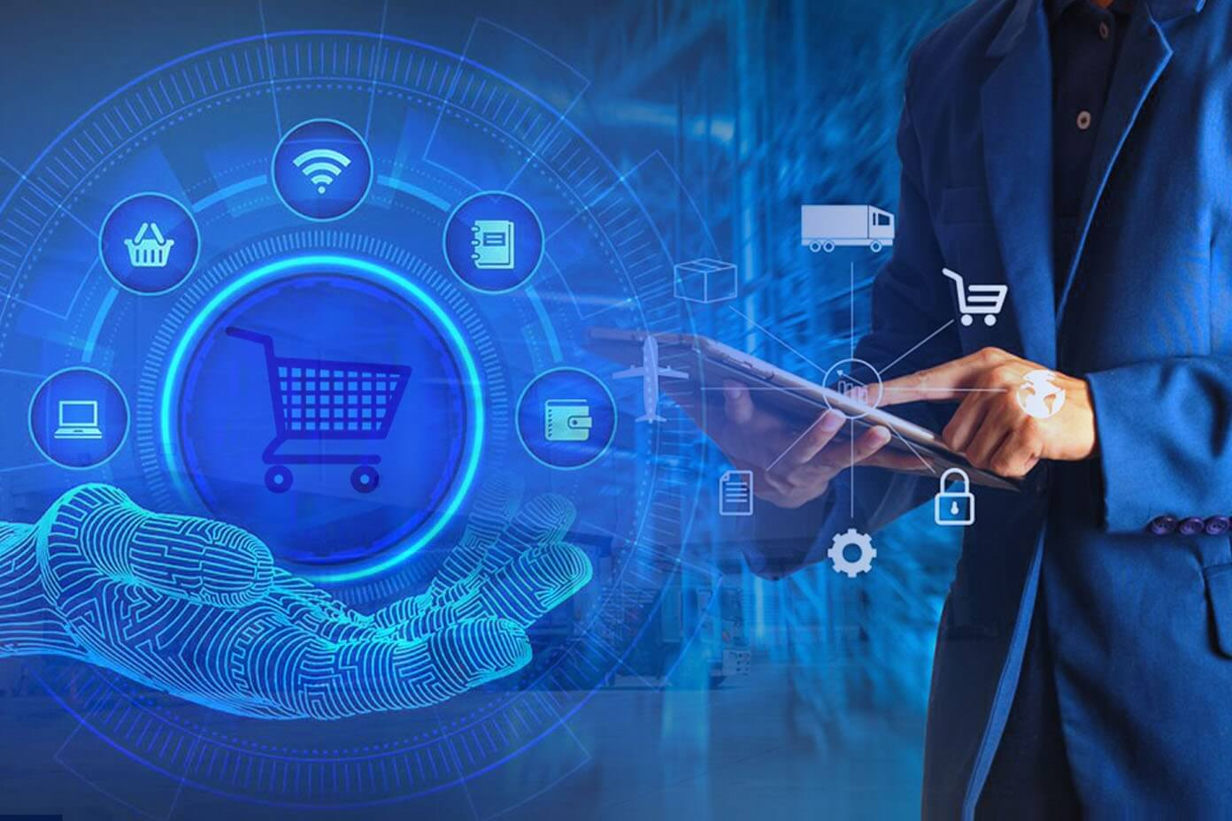 6 Must-Haves in An Inventory Management Software
