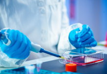 Gene Therapy and Biotechnology