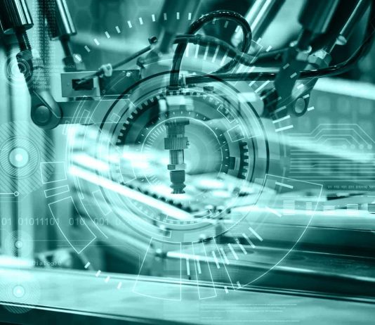 Advancing Medical Device Manufacturing with Future Technology