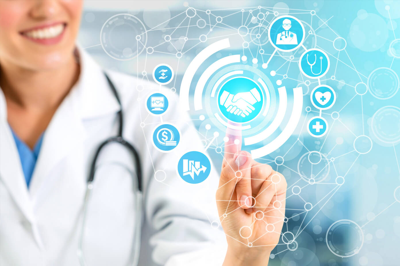 7 Core Features to look for When Choosing a Pharmacy Management System